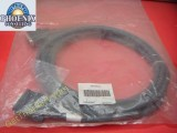 Cisco CAB-530MT-3M Serial M-M DB25/60 72-0797-01 Cable New