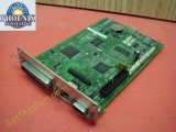 Datamax M-4208 RS422 Main System Board Assembly 51-2399-01