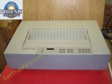 AMT Datasouth XL 300DD XL300DD Wide Format Impact Dot Matrix Printer