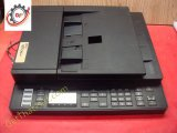 Dell 1355cnw Complete Oem Scanner ADF Control Panel Assembly