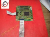 Dell 1355cnw Complete Oem AIO/SFP Board Assembly