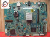 Dell 2155 Complete Oem Main Controller ESS Board Assembly