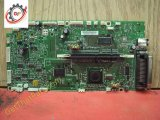 Dell 2350d Complete Oem Formatter Board Assembly