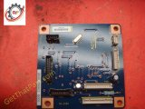 Dell 5130C D342T 550 Sheet Option Feeder Main Controller Board Assy
