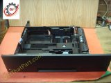 Dell 5130C D342T 550 Sheet Option Feeder Paper Tray Cassette Assembly