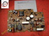 Dell 5130C Genuine Oem 120V Low Voltage Power Supply Assembly Tested
