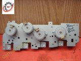 Dell 5130C Complete Oem Toner Delivery Pump Motor System Assembly