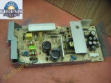 Dell 5310 HiPro LVPS Main Power Supply Assembly UP586