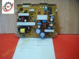 Dell 5330dn Complete Oem 110V SMPS Main Power Supply Assembly Tested