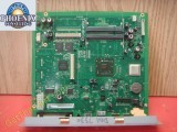 Dell 7330 Image Processor PWB Board Assembly 960K53030