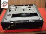 Dell KBA-2 K4905 3000 3100 250 Sheet Paper Feeder Tray Option Upgrade