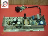 Digital LA424 Impact Printer Oem Complete Power Supply Board Assembly
