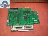 Epson DFX-8000 DFX8000 Printer Main Logic Controller Board 2009511