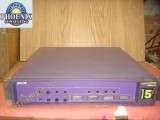 Extreme Networks Summit 5i Gigabit L3 Network Switch 11504
