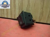Fellowes C320 38320-MS Stripcut Shredder Complete Main Switch Assembly