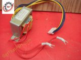 Formax FD8730 8730 Paper Shredder Control Voltage Transformer Assembly
