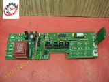 Ideal 4002 GBC 6550X (series) 120V Main Control Board 4010136