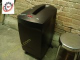 GBC Shredmaster 960X Personal Security Crosscut Dskside Paper Shredder