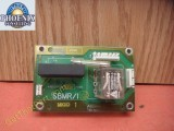 Genicom 5180 Genuine OEM SBMR Board Assembly 44B502478-G01