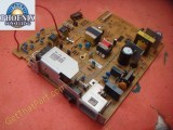 HP 1022 115V Complete Oem Power Supply Assembly RM1-2310