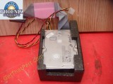 HP 2500CP Quantum Fireball HDD Hard Drive Assy w/ Carrier C4724-60005