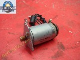 HP C7769-60377 500 510 800 800ps 815 60063 60152 Paper Axis Motor Asy