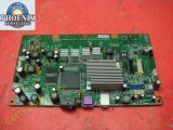 HP ScanJet 7000n L2709-SCB Scanner Image Control Board Assembly