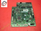 HP LaserJet Pro CM1415 DC MCU Engine Control Board Assembly Tested