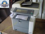 HP M3035xs MFP Netwrk Multifunction Fax Scanner Digital Sender Printer