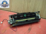 HP RM1-7546 P1606 P1606DN Complete Oem 110V Fuser Assembly