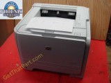 HP LaserJet p2035 Usb Workgroup Printer CE461A New Factory Seals