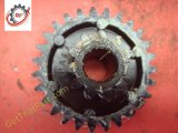 HSM Classic 102.2 102cc 102sc Shredder Oem 11 27 Tooth Drive Gear