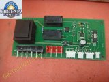 HSM 125 225 390 SEM 226 Shredder Main Control Board New 1438505052