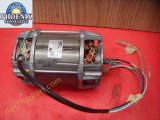 HSM 225 390 SEM 226 Factory New German Made Motor Assembly 171750001