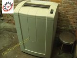 HSM 390.3 Cross-Cut 2HP Commercial German Departmental Paper Shredder