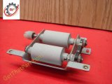 HSM Securio AF150 AutoFeed Complete Paper Feed Feeder Roller Unit New