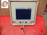 Hill-Rom P1900 Total Care Bed Graphical User Interface GCI Module Assy