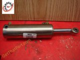 Hill-Rom P1900 Total Care Bed Hilo Head Hydraulic Cylinder Assy