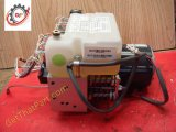 Hill-Rom P1900 Total Care Bed Complete Hydraulic Power Unit Assembly
