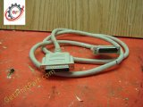 Hill-Rom P1900 Total Care Bed DB25 M-M 6' Signal Cable Assembly