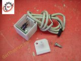 Hill-Rom VersaCare P3200D Bed Complete Foot End Obstacle Detect Assy