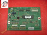 Hill-Rom P1600 Advanta Bed Oem Fib Phoenix Non-Air Pcb Board Assembly