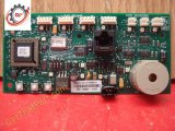 Hill-Rom VersaCare P3200D Bed Complete Scale Board Assembly