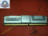 Hynix 4GB 2Rx4 256x4 ECC DDR2 PC2-5300F Fully Buffered Dimm Ram Mmry