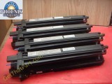 Imagistics CM2020 CM3120 Oem 459-6 7 8 9 Imaging Drum Unit Set of 4