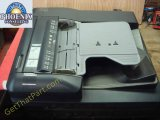 Konica Minolta Bizhub C552 C652 DF Duplex ADF Document Feeder Unit