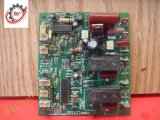 Kobra 260 HS-2 Paper Shredder Oem Main Control Board Assembly