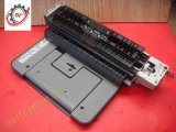 Konica Minolta 223 283 363 423 Copier Manual Bypass Tray Assembly