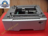 Lexmark 650 Sheet X544 C540 C543 C544 Duo Drawer Feeder Assy 3051532