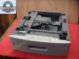 Lexmark T650 T652 T654 IBM 1872 550 Sheet Feeder Assy 30G0802